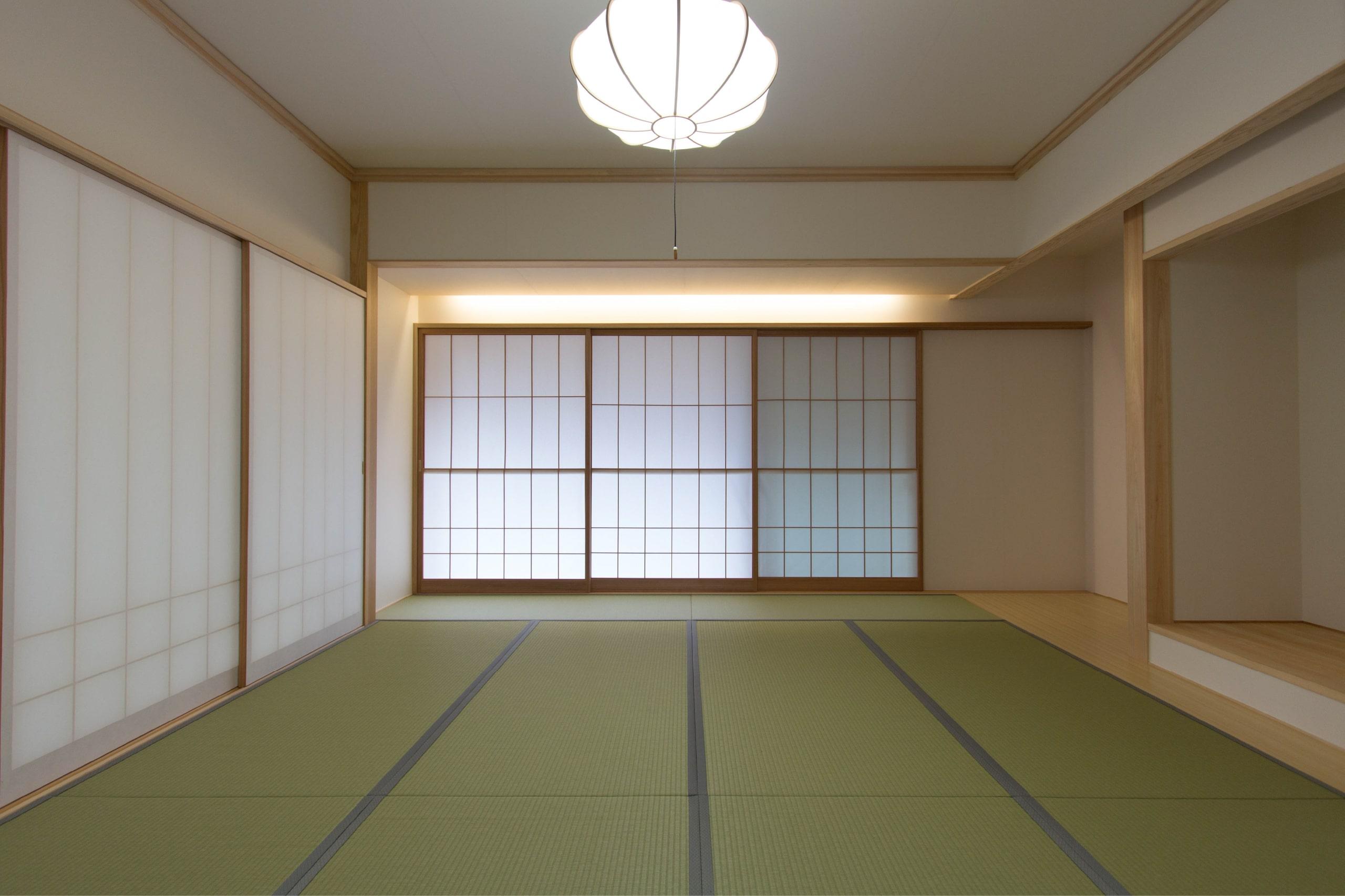 広崎の家の写真9