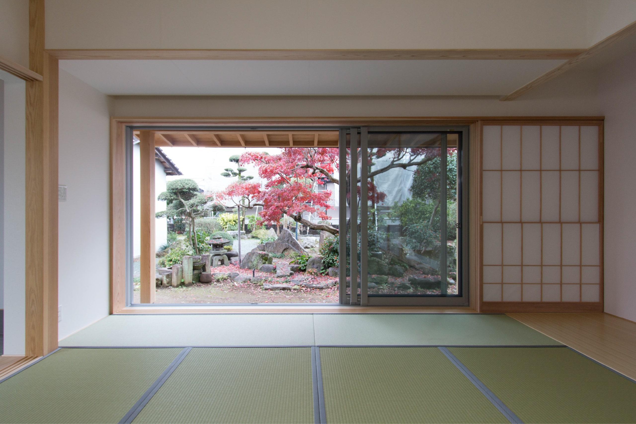 広崎の家の写真2