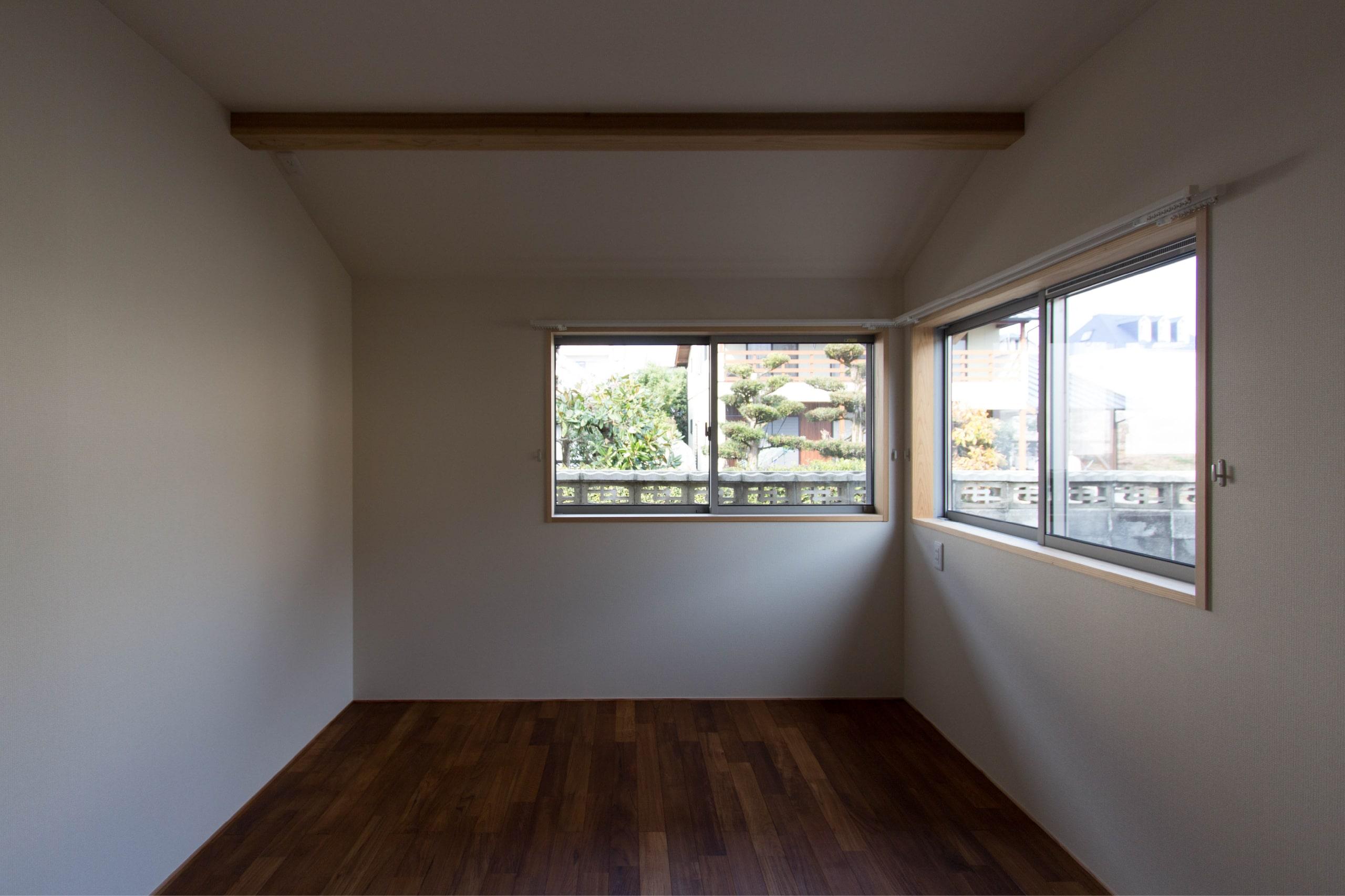 広崎の家の写真4